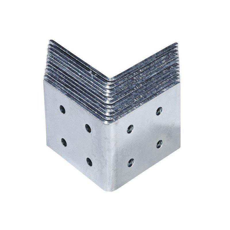Winkelverbinder 50 x 50