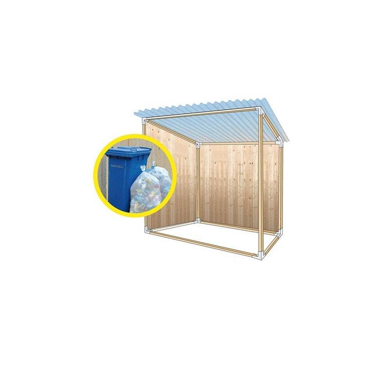 winkelset 8 tlg verzinkt f r dachlatten 47 x 22 mm gew c. Black Bedroom Furniture Sets. Home Design Ideas